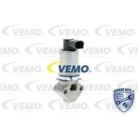 VEMO Modulo EGR V10-63-0005 acquista online 24/7