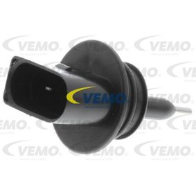 kupte si VEMO Senzor, stav vody v ostrikovacich V10-72-1113 kdykoliv