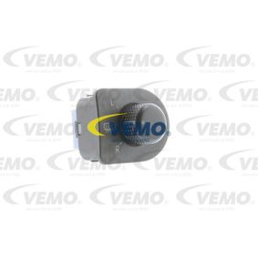 acheter VEMO Commande, ajustage du miroir V10-73-0102 à tout moment