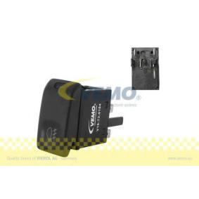 VEMO Schalter, Nebellicht V10-73-0104 Günstig mit Garantie kaufen