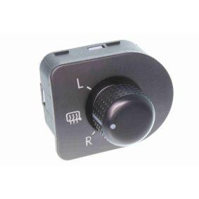 VEMO Schalter, Spiegelverstellung V10-73-0111 rund um die Uhr online kaufen