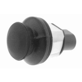 compre VEMO Interruptor, contacto de porta V10-73-0112 a qualquer hora