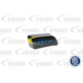 buy VEMO Control, seat back adjustment V10-73-0189 at any time