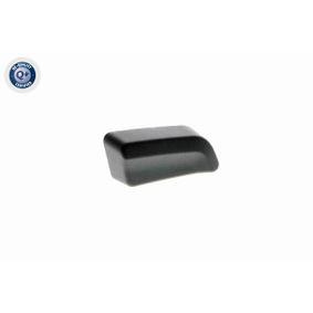 kúpte si VEMO Nastavovací prvok výżky operadla sedadla V10-73-0189 kedykoľvek