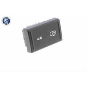 köp VEMO Inställning, centrallås V10-73-0197 när du vill