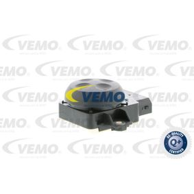 VEMO регулиращ елемент, настройка на седалките V10-73-0201 купете онлайн денонощно