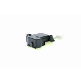 köp VEMO Inställning, centrallås V10-77-0007 när du vill