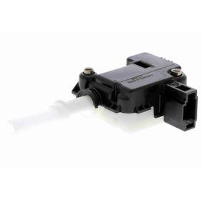 ostke VEMO Seadeelement, kesklukustus V10-77-0013 mistahes ajal