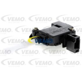kúpte si VEMO Nastavovací prvok centrálneho zamykania V10-77-0013 kedykoľvek