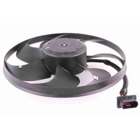 VEMO Elektromotor, Kühlerlüfter V15-01-1847 rund um die Uhr online kaufen