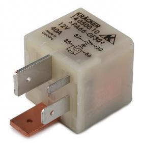 buy VEMO Relay, fuel pump V15-71-0005 at any time