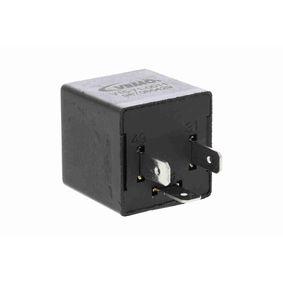 compre VEMO Relé de intermitência V15-71-0011 a qualquer hora