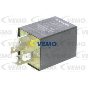 VEMO Releu, pompa combustibil V15-71-0014 cumpărați online 24/24