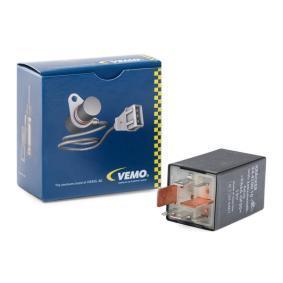 VEMO Centralina, Tempo incandescenza V15-71-0016 acquista online 24/7