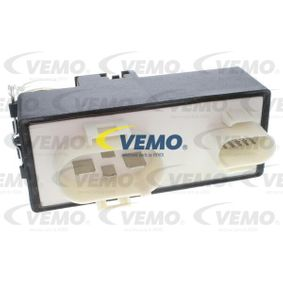 VEMO Relè, Incidenza ventola radiatore V15-71-0032 acquista online 24/7