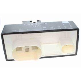 VEMO Relè, Incidenza ventola radiatore V15-71-0035 acquista online 24/7