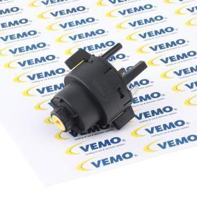 kupte si VEMO Spínač zapalování / startéru V15-80-3217 kdykoliv