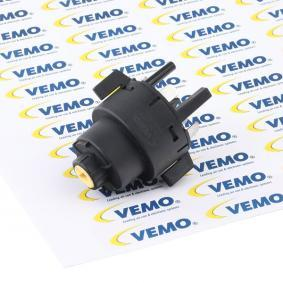 koop VEMO Ontstekings- / startschakelaar V15-80-3217 op elk moment