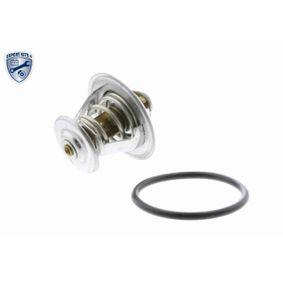 VEMO Thermostat, Kühlmittel V15-99-1894 rund um die Uhr online kaufen