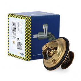 acheter VEMO Thermostat d'eau V15-99-2001 à tout moment