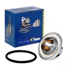acheter VEMO Thermostat d'eau V15-99-2002-1 à tout moment