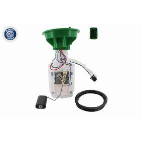 Imp. alimentazione carburante VEMO V20-09-0438 comprare e sostituisci