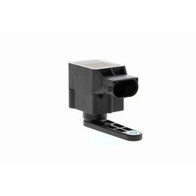 VEMO Sensor, Xenonlicht (Leuchtweiteregulierung) V20-72-0480 rund um die Uhr online kaufen