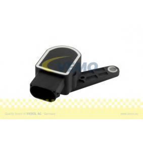 VEMO Sensore, Luce xenon (Dispositivo correttore assetto fari) V20-72-0545 acquista online 24/7