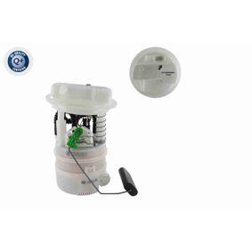 Imp. alimentazione carburante VEMO V21-09-0001 comprare e sostituisci
