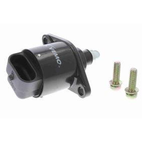 VEMO регулиращ клапан на свободния ход, захранване с въздух V24-77-0010 купете онлайн денонощно