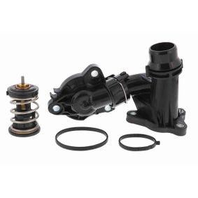 VEMO Sensor, temperatura del aire de admisión V25-72-1024 24 horas al día comprar online
