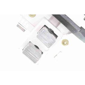 VEMO Sensore, Temperatura aria aspirata V25-72-1024 acquista online 24/7