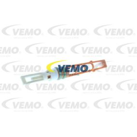 Injector Nozzle, expansion valve V25-77-0003 buy 24/7!