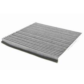 ostke VEMO Relee, Kliimaseade V30-71-0009 mistahes ajal
