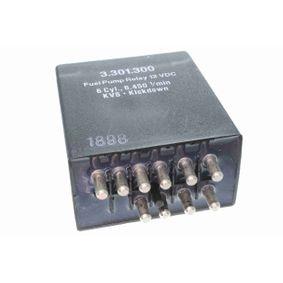 VEMO Relè, Pompa carburante V30-71-0010 acquista online 24/7