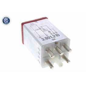 ostke VEMO Ülepinge kaitserelee, ABS V30-71-0012 mistahes ajal