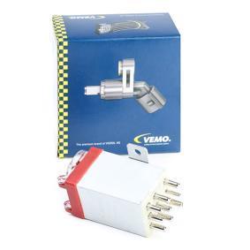 VEMO Überspannungsschutzrelais, ABS V30-71-0013 rund um die Uhr online kaufen