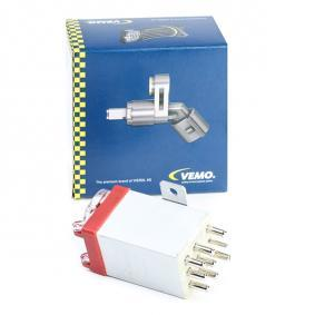VEMO Przekaźnik do ochrony przepięciowej, ABS V30-71-0013 kupować online całodobowo