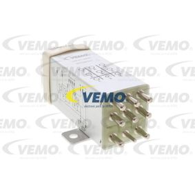 buy VEMO Overvoltage Protection Relay, ABS V30-71-0027 at any time