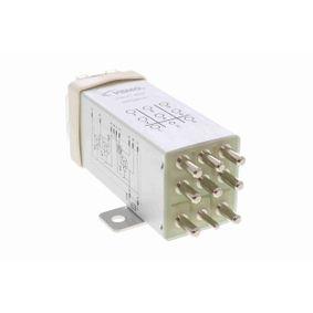 VEMO Przekaźnik do ochrony przepięciowej, ABS V30-71-0027 kupować online całodobowo