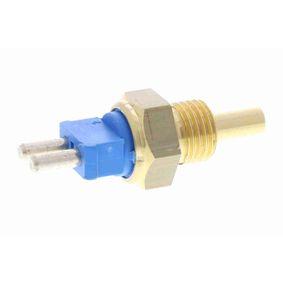 Sensor, coolant temperature V30-72-0122 at a discount — buy now!
