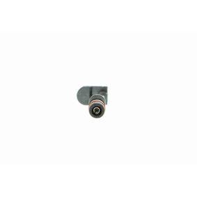 V30720594Contact d'avertissement, usure des plaquettes de frein Qualité VEMO originale VEMO - Enorme sélection — fortement réduit