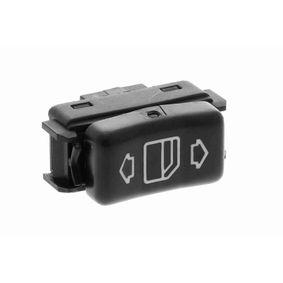 ostke VEMO Lüliti, aknatõstuk V30-73-0102 mistahes ajal
