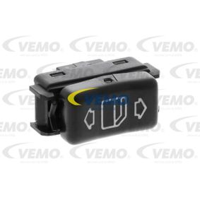 buy VEMO Switch, window regulator V30-73-0102 at any time