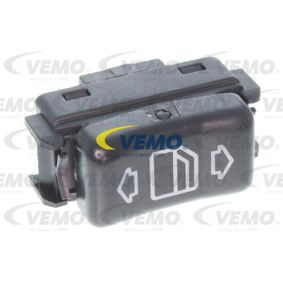 buy VEMO Switch, window regulator V30-73-0106 at any time