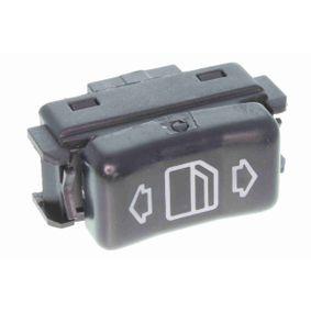 Αγοράστε VEMO Διακόπτης, γρύλος παραθύρου V30-73-0106 οποιαδήποτε στιγμή