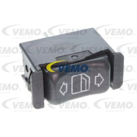buy VEMO Switch, window regulator V30-73-0118 at any time