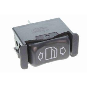 Αγοράστε VEMO Διακόπτης, γρύλος παραθύρου V30-73-0118 οποιαδήποτε στιγμή