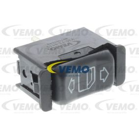 buy VEMO Switch, window regulator V30-73-0119 at any time