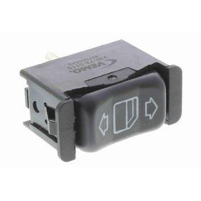 Αγοράστε VEMO Διακόπτης, γρύλος παραθύρου V30-73-0119 οποιαδήποτε στιγμή